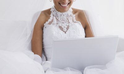 You Can Now Get Married Online If You're A Citizen of UAE!